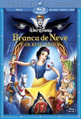 O Dvd e o Bluray lançados em 2009 ainda contam com a dublagem de 1964